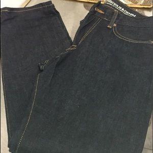 Hm men's jeans